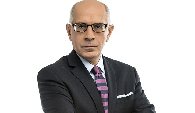 Hasan Bülent Kahraman ile Bildiğiniz Gibi Değil NTV'de ekrana geliyor!