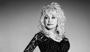 Netflix'ten Dolly Parton dizisi geliyor