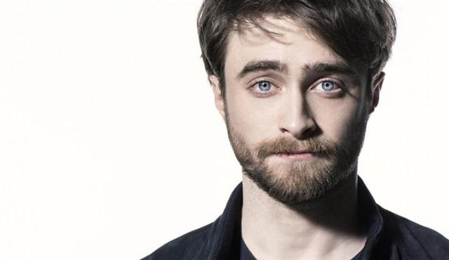 Kısa Kısa: Üç Dizi, Bir Daniel Radcliffe