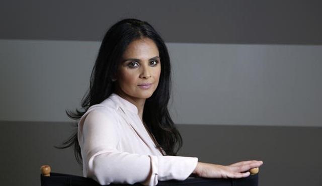 Netflix, yönetici kadrosuna Bela Bajaria'yı da kattı