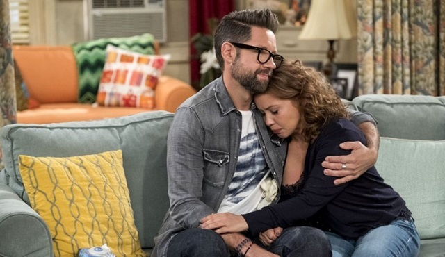 Netflix, One Day at a Time dizisini iptal etti