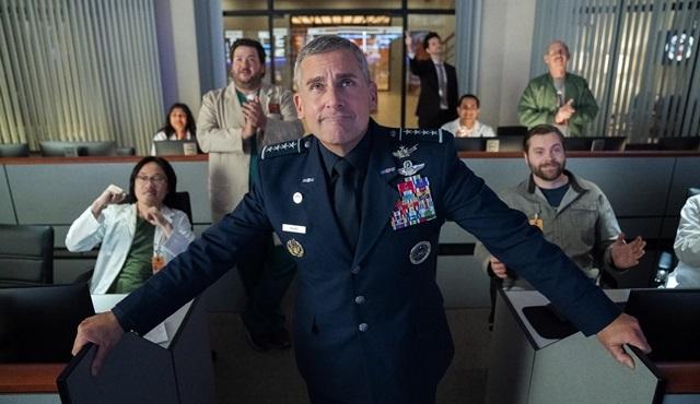 Netflix Türkiye'de Bu Ay Neler Var? | Mayıs 2020