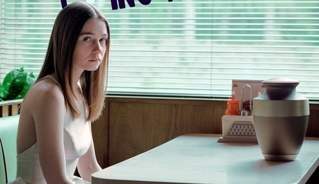 The End of the F***ing World, ikinci sezonuyla 5 Kasım'da ekrana dönüyor