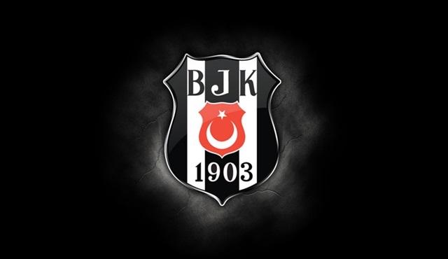 Ziraat Türkiye Kupası karşılaşmaları tüm hızıyla devam ediyor!