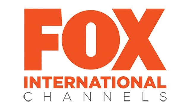 Fox Networks Group yeni bir yapılanmaya gidiyor