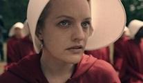 Hulu'nun yeni dizisi The Handmaid's Tale