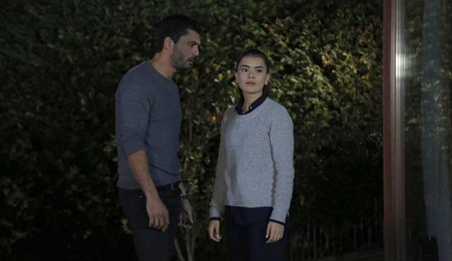 Gülümse Yeter | Kemal returns to the hospital for Gül
