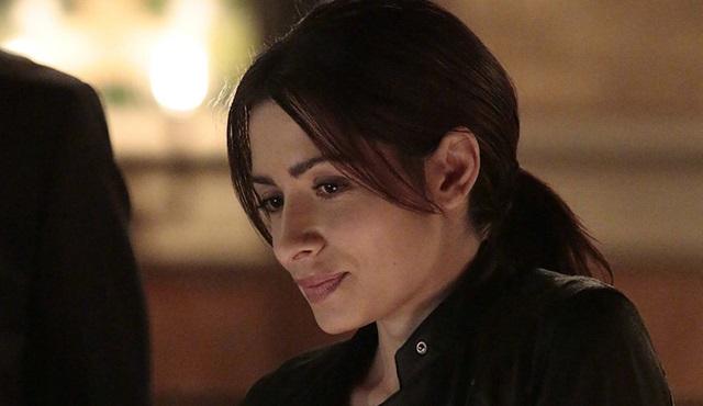 Person of Interest: Sarah Shahi 5. sezonda dönecek mi?