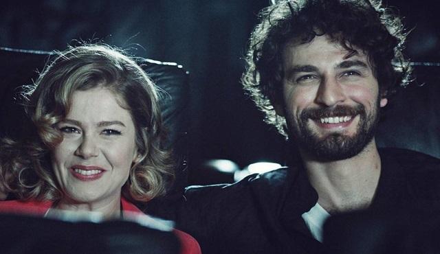 Hayat Şarkısı Kolombiya'da da yayınlanacak