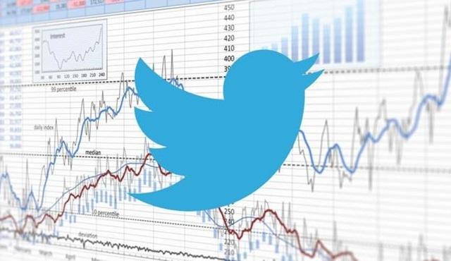 Twitter ve Bloomberg'ten yeni bir medya ortaklığı geliyor