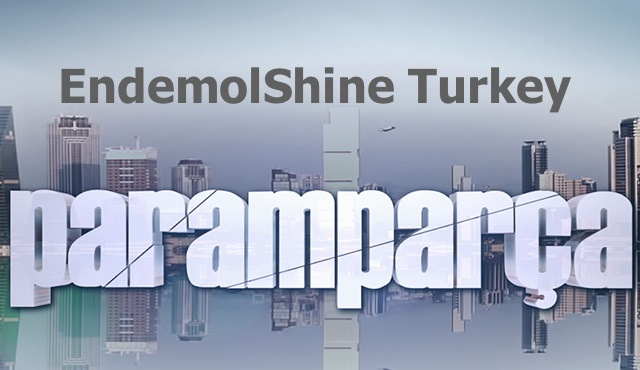 Endemol Shine Türkiye vakası ve aklımda deli sorular...