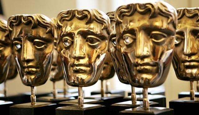 BAFTA TV Ödülleri'nde 2019'un kazananları belli oldu
