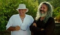 Bir Robinson Crusoe hikayesi: Mandıra Filozofu Kanal D'de ekrana geliyor!