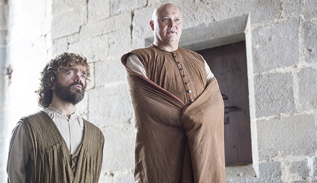 Game of Thrones'tan 6. sezon fragmanı geldi