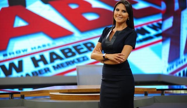 Show TV Ana Haber'in yayın saati değişti!