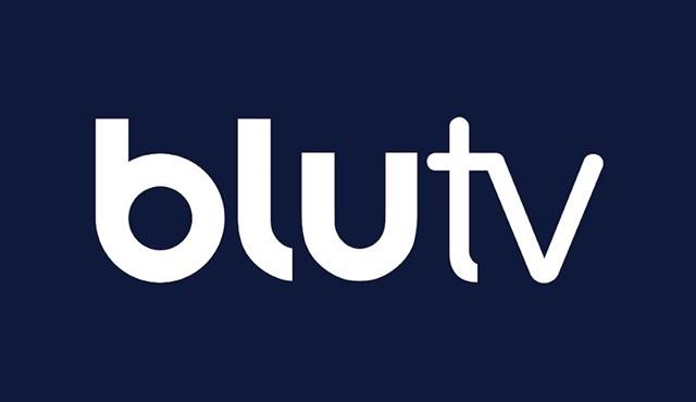 BluTV içerikleri bu hafta sonu herkese ücretsiz olacak!