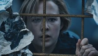 Netflix, ilk Danimarka orijinal dizisi The Rain'in yayın tarihini duyurdu!