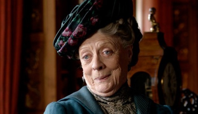 Dowton Abbey'in filminin çekileceği kesinleşti