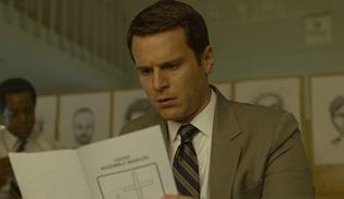 David Fincher: Mindhunter muhtemelen bitti