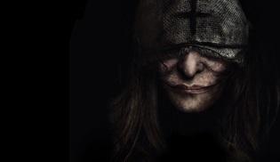Netflix'in Fransa yapımı korku dizisi Marianne iptal oldu