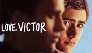 Love, Victor dizisi 3. sezon onayını aldı