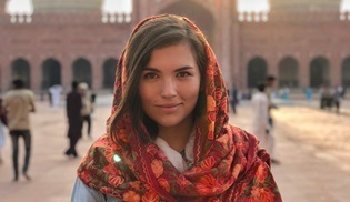 Diyar-ı Pakistan belgeseli TRT World'de ekrana gelecek!