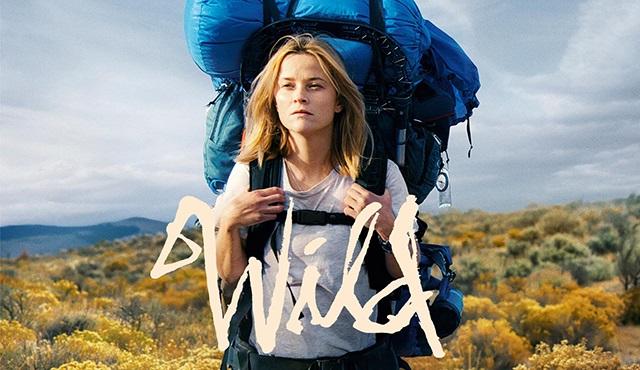 Wild, Moviemax Oscars'ta izleyiciyle buluşuyor