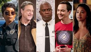 amerikan-dizilerinde-sezonun-iptal-ve-devamlari