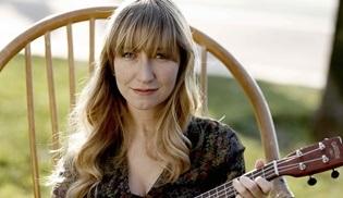 Bir Aşk İki Hayat'ta Nilipek'in seslendirdiği Son Mektup şarkısına özel klip çekildi!