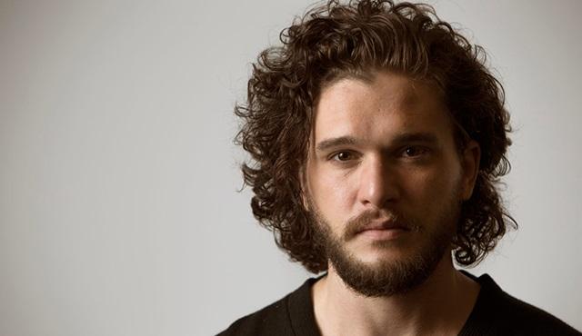 Game of Thrones: Ölüm Jon Snow'u nasıl değiştirecek?