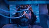 Gölgeler İçinde filmi 42. Moskova Uluslararası Film Festivali'nin Ana Yarışma bölümünde!