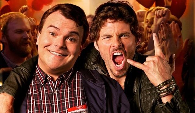"""Çılgın Buluşma"" TV'de ilk kez D-Smart MovieSmart Premium HD'de!"