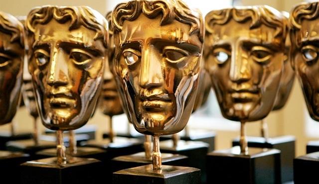 73. BAFTA Ödülleri'nin kazananları belli oldu