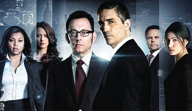 J.J. Abrams'a göre Person of Interest bu yıl bitebilir