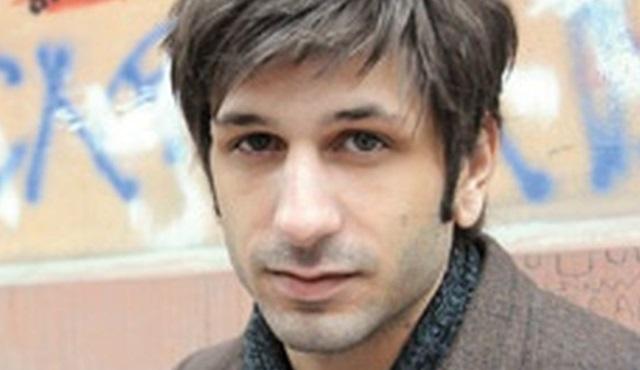 Ushan Çakır, 4. Murat kadrosunda!