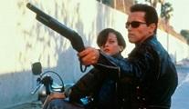 Terminator ve Charlie's Angels'ın vizyon tarihleri de değişti