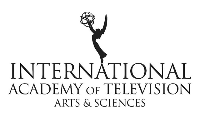 Uluslararası Emmy Ödülleri 2017 yılı adayları açıklandı