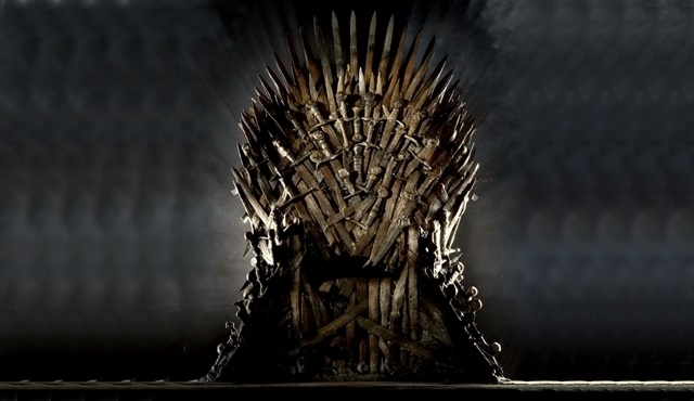Spotify ile Game of Thrones® karakter eşinizi bulun!
