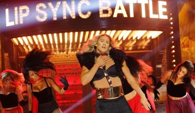 Lip Sync Battle, Latin Amerika televizyonuna uyarlanıyor