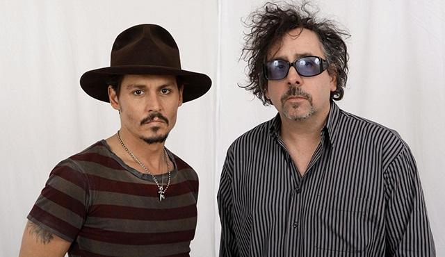 Johnny Depp'in boşanması sahte haberlere konu oldu