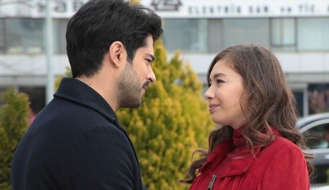 Kara Sevda'da Kemal ve Nihan bu kez kavuşabilecek mi?