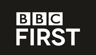 BBC First, Türkiye'deki yayın hayatına başladı!