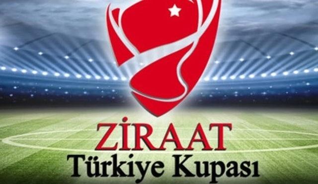 Kupada final zamanı; Medipol Başakşehir – Atiker Konyaspor maçı ATV'de!