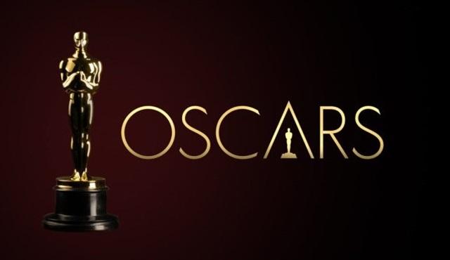 93. Akademi Ödülleri'nin adayları belli oldu!