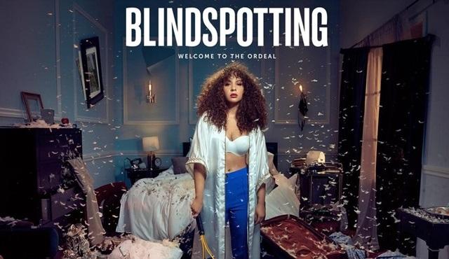 Blindspotting'in dizi uyarlaması 2. sezon onayını aldı