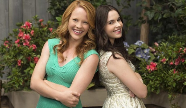 Switched at Birth, 5. sezonla son bulacak