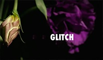 Glitch: Kim demiş ki gidenler dönmez?