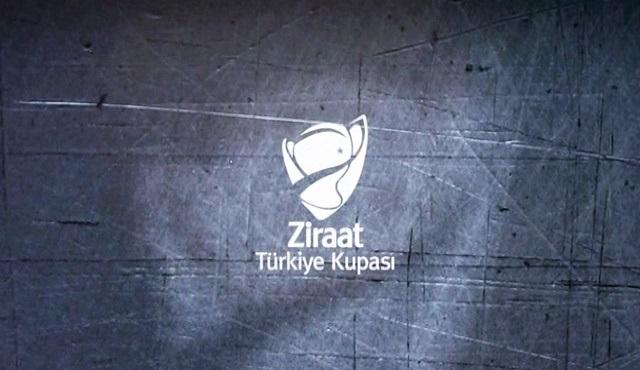Boluspor ve Galatasaray karşılaşması atv'de ekrana geliyor!