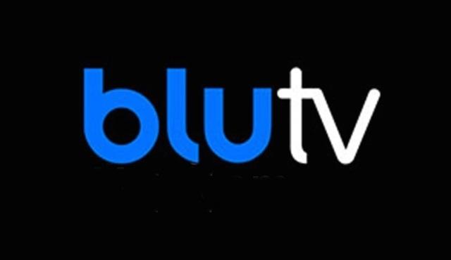 BluTV'den ilk özel yapım film ve iki yeni dizi projesi geliyor!