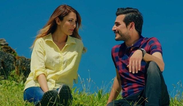 """""""Şimdi Aşk"""" TV'de ilk kez 10 Aralık Cumartesi, D-Smart'ta!"""